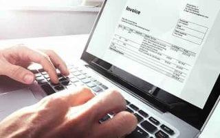 Definisi Invoice Adalah 01 - Finansialku