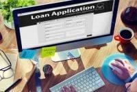 Diblokir OJK Daftar Nama 140 Pinjaman Online Ilegal 01 - Finansialku