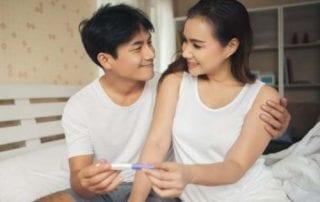 Jika Moms Positif Hamil Muda, Maka Ayah Siap-siap Biaya Ini 01 - Finansialku