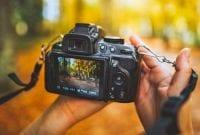 Kamera Termahal Di Dunia 01 - Finansialku