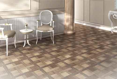 Kenali Harga Keramik Lantai yang Berkualitas dan Cocok Untuk Rumahmu! 01 - Finansialku