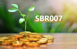 Layak Diincar! SBR007 Tawarkan Kupon Minimal 7,5% 01 - Finansialku