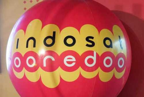 Layanan 24 Jam Call Center Indosat Ooredoo dan Mentari 05 - Finansialku