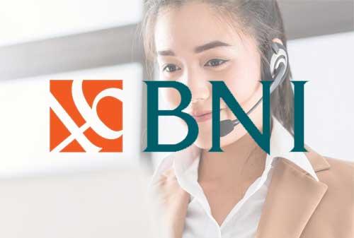 Layanan Call center BNI Bisa Diakses 24 Jam Dengan Mudah Lho! 01 - Finansialku