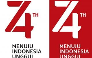 Logo HUT RI 74 01 - Finansialku