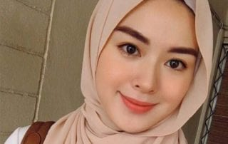 Make Up Natural 01 - Finansialku