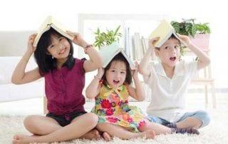 Mau Tahu Cara Mendidik Anak Jadi Pengusaha Sukses Praktikkan Sekarang 01 - Finansialku