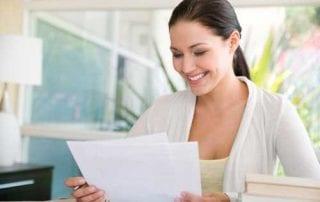 Moms, Ini 8 Cara Mengatur Keuangan Keluarga dengan Gaji Kecil 01 - Finansialku