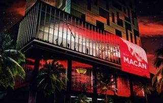 Museum Macan 01 - Finansialku