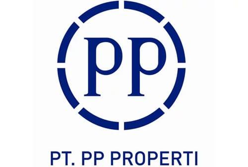 PP Properti 01 - Finansialku