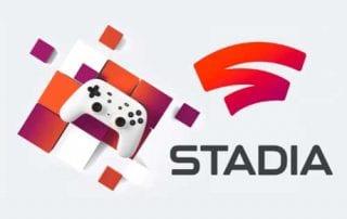 Pencinta Games, Ini Dia Biaya Langganan Games di Google Stadia 01 - Finansialku