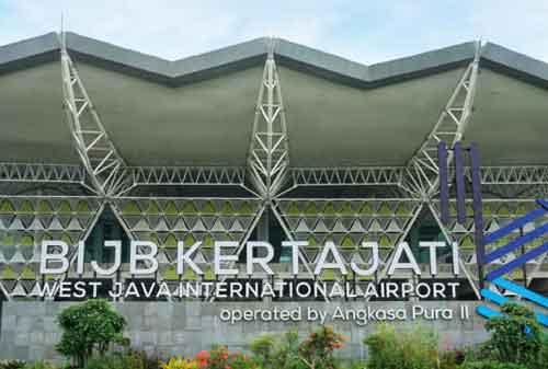 Penerbangan di Husein Dipindah ke Bandara Kertajati 1 Juli 2019 01 - Finansialku