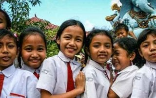 Quiz Tipe Anak Sekolah Seperti Apakah Kamu Jangan Lupa Tetap Belajar Ya 01 - Finansialku