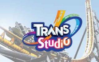 Spektakuler! Ayo Jajal Wahana di Trans Studio Cibubur 01 - Finansialku
