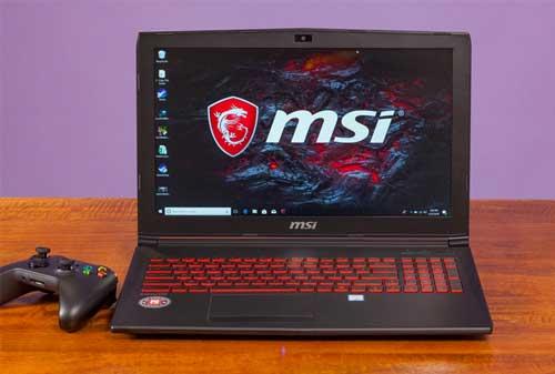 10 Rekomendasi Laptop Gaming Murah yang Banyak Dimiliki Warga 62 04 - Finansialku