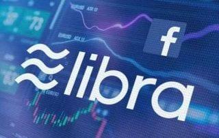 Uang Digital Libra Facebook 01 - Finansialku