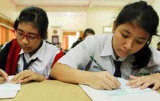 Ada Program Beasiswa Unggulan 2019 Lho, Simak Cara Pendaftarannya Yuk! - Finansialku