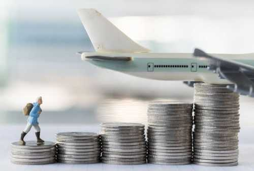 Cara Jitu Berburu Promo Tiket Pesawat di Traveloka 04 - Finansialku