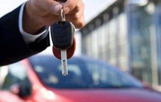 Harga 8 Mobil Bekas Dibawah 100 Juta, Berminat Beli 01 - Finansialku