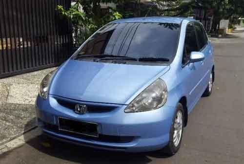 Harga 8 Mobil Bekas Dibawah 100 Juta, Berminat Beli 09 - Finansialku