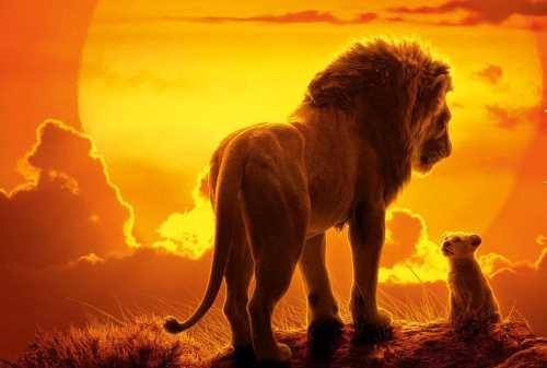 Nilai Moral Film Lion King yang Bisa Buat Keuangan Lebih Baik 03 - Finansialku