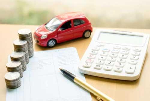 Cara Cepat Jual Mobil yang Masih Kredit Dengan Harga Tinggi 01 - Finansialku