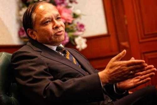 Kisah Sukses Sri Prakash Lohia, Pendiri Indorama Corporation 02 - Finansialku