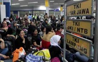 Sanksi Tegas! Penyalur Pekerja Migran Indonesia Wajib Punya Modal Rp5 miliar 01 - Finansialku
