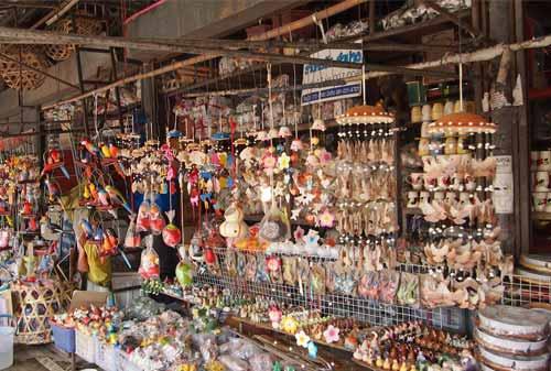 Chatuchak Market 05 - Finansialku