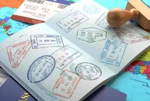 Biaya Pembuatan Visa ke 10 Tempat Wisata Favorit Dunia 01 - Finansialku