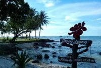 Tanjung Lesung 01 - Finansialku