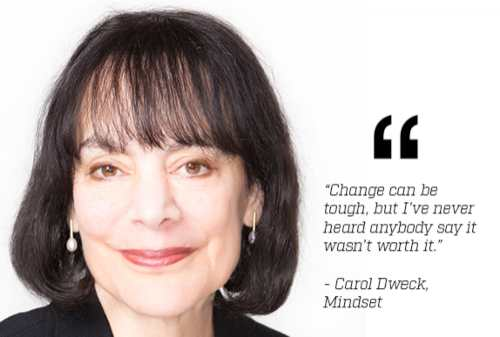 Cara Jadi Orangtua yang Sukses Mendidik Anak Dengan Growth Mindset 02 - Finansialku