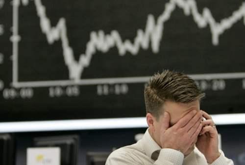 5+ Kesalahan Investasi yang Sering Dilakukan, Bahkan oleh Investor Handal 01 - Finansialku