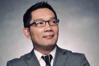 Kata-Kata Bijak Ridwan Kamil yang Inspiratif, Kreatif dan Inovatif! 01 - Finansialku