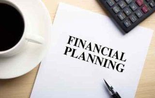 Miliki Rencana Keuangan Pro Ala Kamu 01 - Finansialku