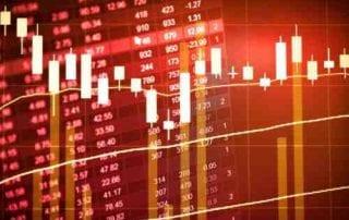 IHSG Terjun Bebas 2,5%, Ini Waktu Yang Tepat Cari Saham Murah - Finansialku