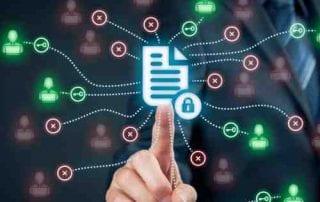 Definisi Sistem Informasi Manajemen Adalah 03 - Finansialku