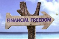 Meraih Financial Freedom 01 - Finansialku