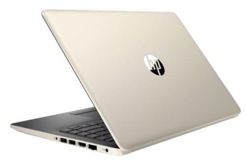 10 Harga Laptop HP Terbaru Berkualitas, Mulai Harga Rp3 Jutaan 10 - Finansialku