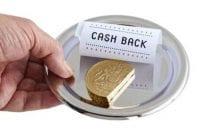 Definisi Cashback Adalah 01 - Finansialku
