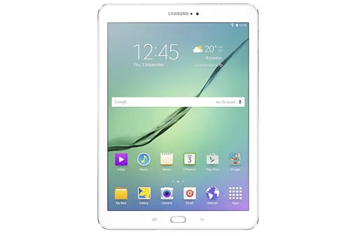 Samsung Galaxy Tab S2 9.7 T819 LTE - Finansialku