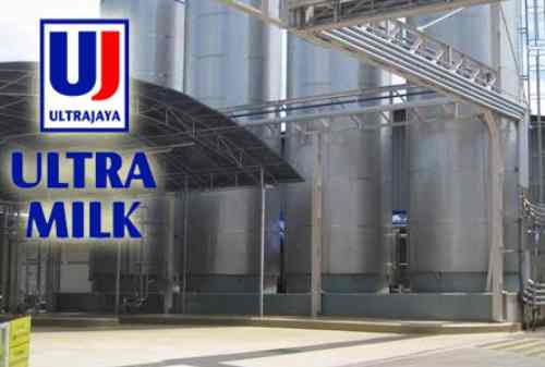 Risiko Investasi dan Prospek Saham ULTJ 05 - Finansialku
