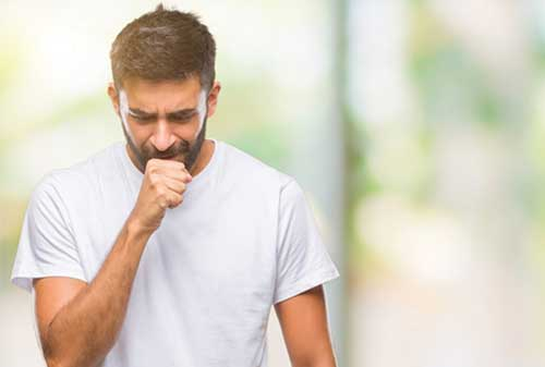 7 Obat Sakit Tenggorokan Paling Mujarab (Alami dan Medis) 02 - Finansialku