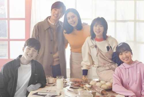 Top 10 Drama Korea Terbaik 2019 yang Wajib Kamu Tonton 03 - Finansialku