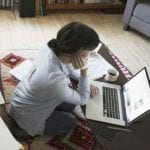 10 Work From Home Jobs In 2019 Every College Student Must Try - Finansialku