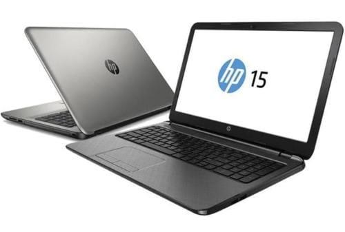 10 Harga Laptop HP Terbaru Berkualitas, Mulai Harga Rp3 Jutaan 05 - Finansialku