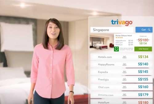 10 Aplikasi Pesan Hotel Terbaik yang Murah dan Mudah, Cek Promonya! 11 - Finansialku