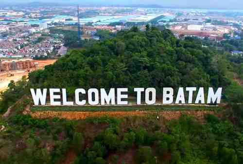 Batam Island 7 Batam Hotels and Resorts Will Drive You for Relaxing Holiday 02 - Finansialku