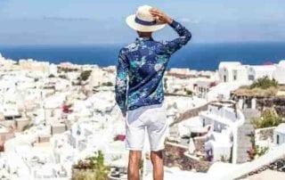 Yuk Tampil Kece! 5 Fashion Item Liburan Pria yang WAJIB Kamu Punya 01 - Finansialku