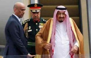10 Raja Terkaya Di Dunia yang Uangnya Gak Habis Sampai 7 Turunan 01 - Finansialku